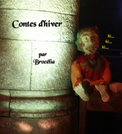 Photo_Contes_d_hiver_2015_copie.jpg